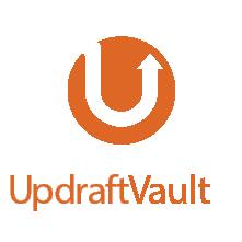 updraft vault